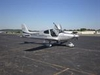 Aircraft for Sale in Arkansas, United States: 2011 Cirrus SR-22G3