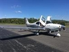 Aircraft for Sale in Arkansas, United States: 2011 Cirrus SR-22G3 GTS X-Edition