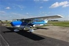 Aircraft for Sale in Florida, United States: 1978 Cessna 172N Skyhawk