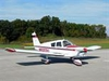 Aircraft for Sale in Indiana, United States: 1970 Piper PA-28-140 Cherokee