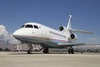 Aircraft for Sale in Mexico: 2008 Dassault 7X Falcon