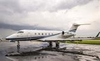 Aircraft for Sale in Mexico: 2004 Bombardier Challenger 300