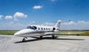 Aircraft for Sale in Mexico: 2000 Beech 400A Beechjet