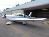 Aircraft for Sale in Maine, United States: 1966 Piper PA-28-180 Cherokee