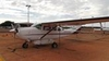 Aircraft for Sale in Alaska, United States: 1977 Cessna 206