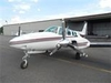 Aircraft for Sale in Virginia, United States: 1980 Beech 58 Baron