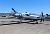 Aircraft for Sale in Oregon, United States: 2009 Socata TBM-850