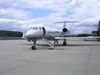 Aircraft for Sale in District of Columbia, United States: 1999 Gulfstream GIV/SP