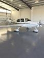Aircraft for Sale in Louisiana, United States: 2006 Cirrus SR-22G2