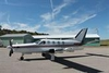 Aircraft for Sale in Tennessee, United States: 1992 Socata TBM-700
