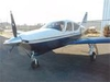 Aircraft for Sale in Virginia, United States: 1996 Commander 114B