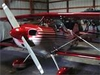 Aircraft for Sale in Virginia, United States: 1981 Pitts S1-S