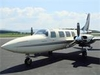 Aircraft for Sale in Virginia, United States: 1978 Aerostar 601P