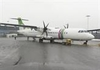 Aircraft for Sale in United Kingdom: 2009 ATR 72-500