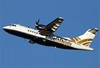 Aircraft for Sale in United Kingdom: 1987 ATR 42-320