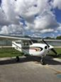 Aircraft for Sale in Florida, United States: 1978 Cessna 172N