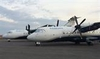 Aircraft for Sale in United Kingdom: 1989 ATR 42-300