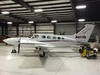 Aircraft for Sale in Florida, United States: 1977 Cessna 421C Golden Eagle III