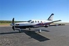 Aircraft for Sale in Connecticut, United States: 2007 Socata TBM-850