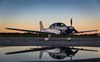 Aircraft for Sale in New Jersey, United States: 2012 Cirrus SR-22T