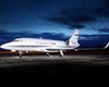 Aircraft for Sale in Texas, United States: 2011 Dassault 2000LX Falcon