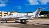 Aircraft for Sale in Florida, United States: 2013 Embraer Phenom 100