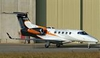 Aircraft for Sale in Florida, United States: 2010 Embraer Phenom 300