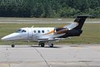 Aircraft for Sale in Florida, United States: 2014 Embraer Phenom 100