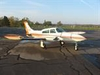 Aircraft for Sale in Ohio, United States: 1977 Cessna 310R-II
