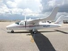 Aircraft for Sale in Florida, United States: 2011 Tecnam P2006T