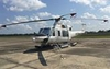 Aircraft for Sale in Hong Kong: 2005 Bell 412EP
