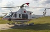 Aircraft for Sale in Hong Kong: 2007 Bell 412EP