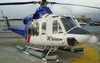 Aircraft for Sale in Hong Kong: 2011 Bell 412EP