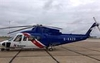 Aircraft for Sale in Hong Kong: 2006 Sikorsky S-76C++
