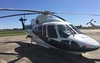 Aircraft for Sale in Hong Kong: 2009 Sikorsky S-76C++