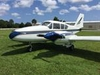 Aircraft for Sale in Florida, United States: 1965 Piper PA-23-250C Aztec