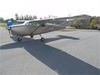 Aircraft for Sale in Virginia, United States: 1960 Cessna 210 Centurion