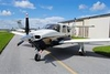 Aircraft for Sale in Florida, United States: 1977 Commander 114