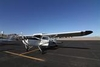 Aircraft for Sale in California, United States: 1948 Cessna 170