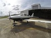 Aircraft for Sale in Georgia, United States: 2001 Columbia 300 Columbia