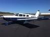 Aircraft for Sale in Texas, United States: 1970 Piper PA-32-300 Cherokee 6