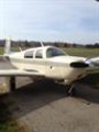 Aircraft for Sale in Kansas, United States: 1981 Mooney M20J 201