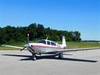 Aircraft for Sale in Indiana, United States: 1995 Mooney M20R Ovation
