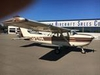 Aircraft for Sale in California, United States: 1977 Cessna 172N Skyhawk II