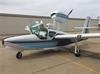 Aircraft for Sale in Texas, United States: 1977 Lake LA-4-200