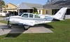Aircraft for Sale in Florida, United States: 1979 Beech 95-B55 Baron