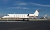 Aircraft for Sale in New York, United States: 2001 Gulfstream GIV/SP