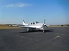 Aircraft for Sale in North Carolina, United States: 2002 Beech A36 Bonanza