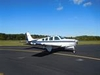 Aircraft for Sale in North Carolina, United States: 1997 Beech A36 Bonanza