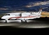 Aircraft for Sale in Illinois, United States: 2002 Dornier 328Jet-310